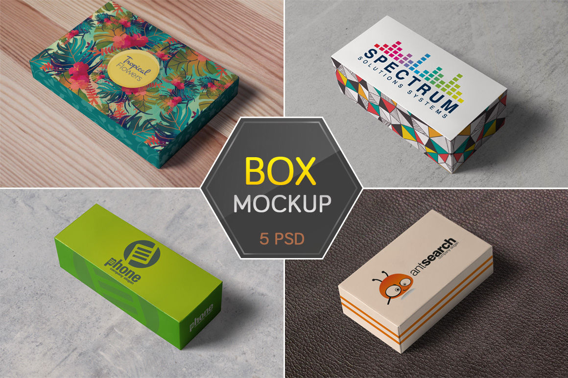 Download Gift Voucher Mockup Psd Yellow Images