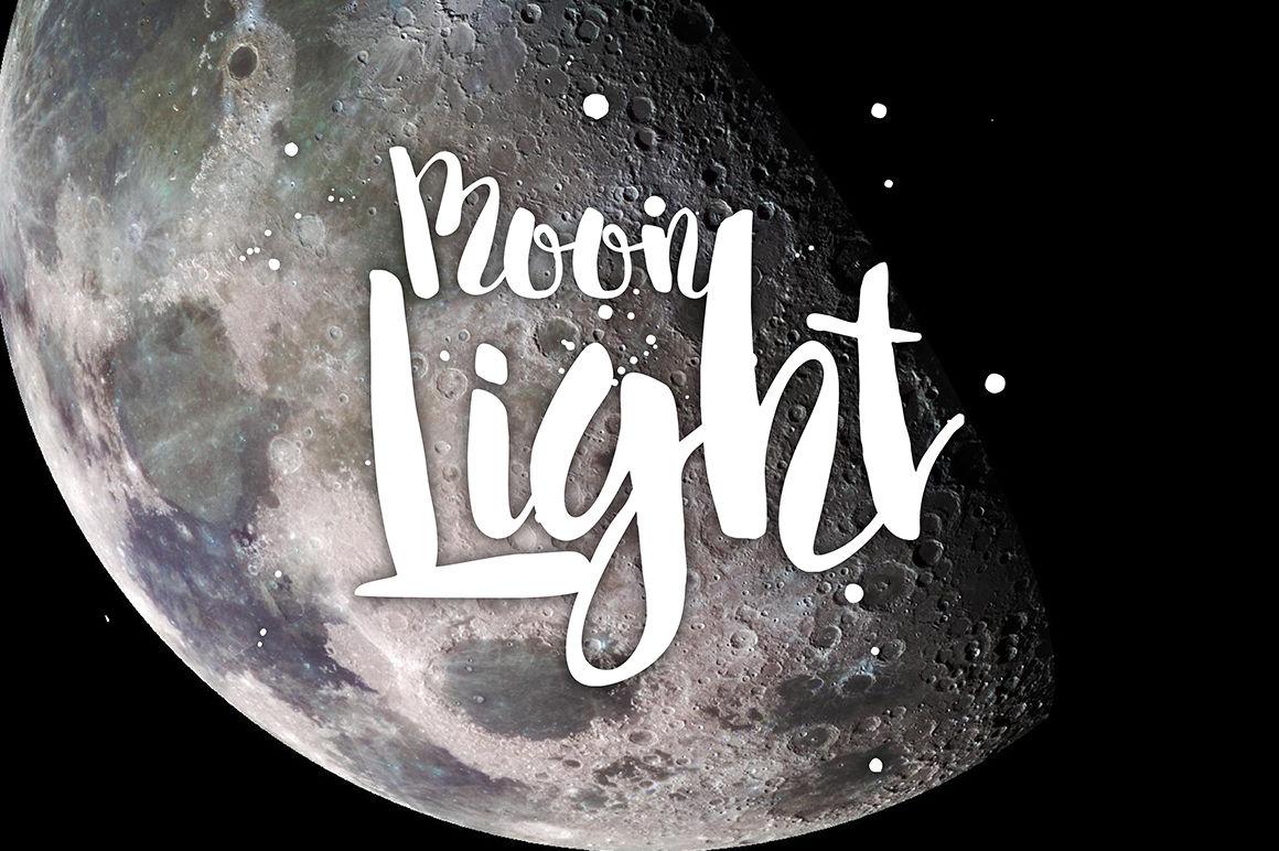 Crafting Moonlight: How a $1.5 Million Indie Got 8 Oscar