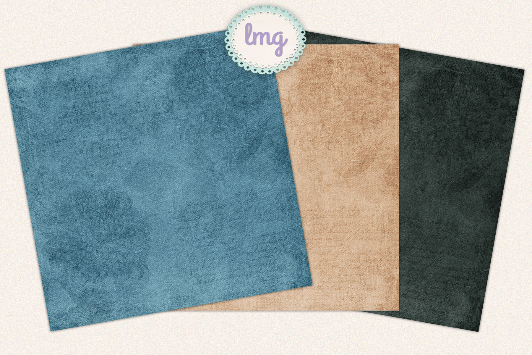 37+ Fall Digital Paper Backgrounds PNG