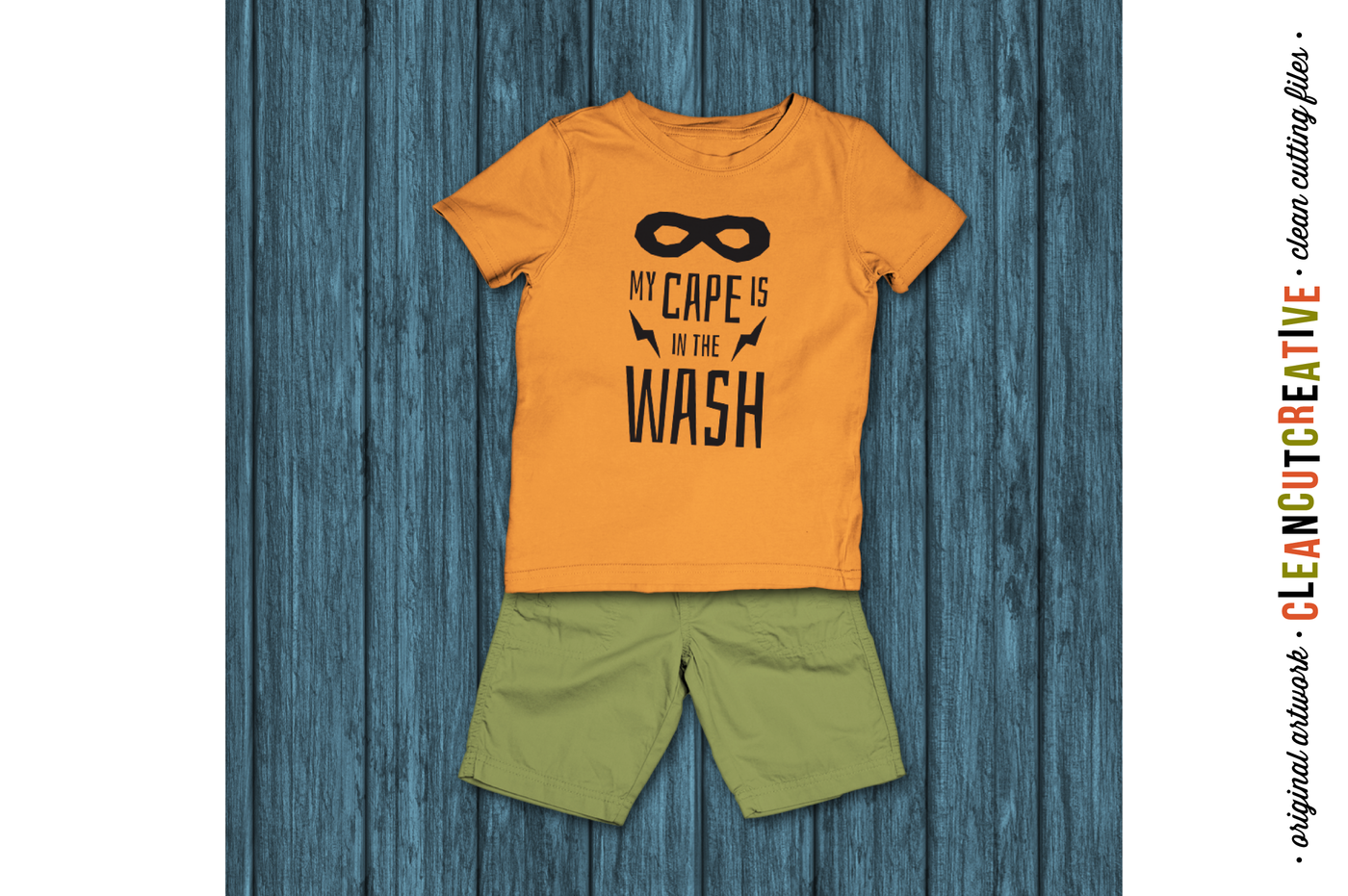 Introduction Sale Boys Svg Boys Superhero Cape Is In The Wash By Cleancutcreative Thehungryjpeg Com
