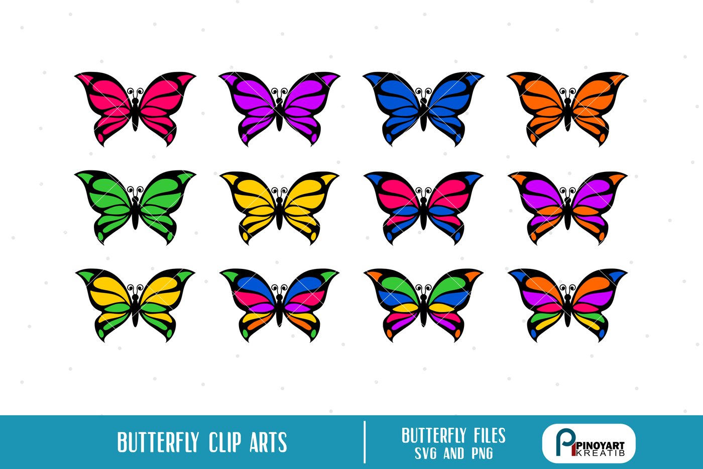 Butterfly Svg Butterfly Svg File Butterfly Svg Butterfly Svg Png
