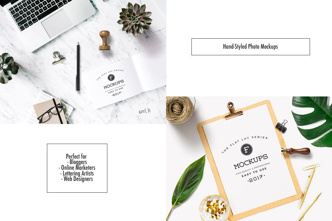 Download Stationery Psd Mockup Free Download Yellowimages