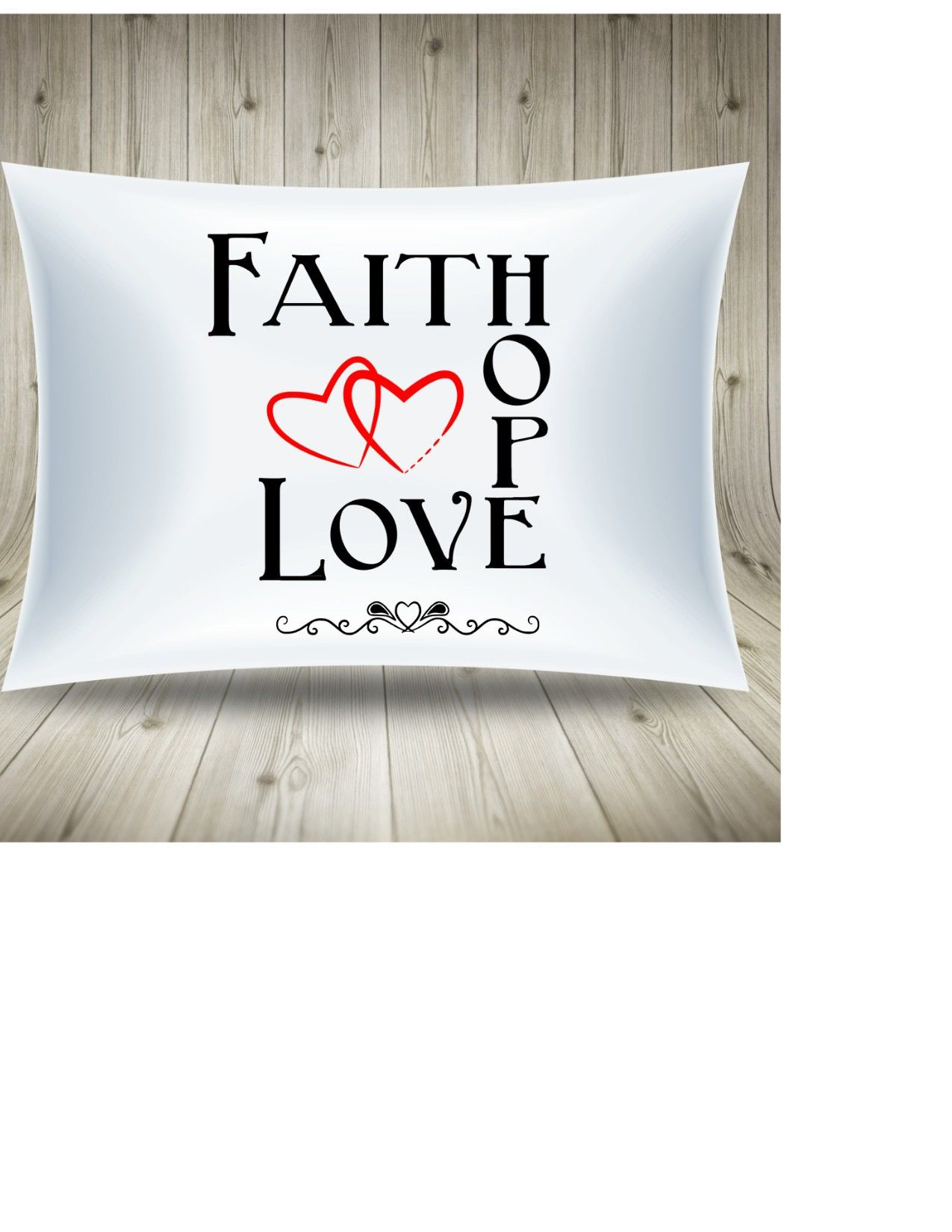 Faith Svg Hope Svg Love Svg Christian Svg Jesus Svg Svg Faith