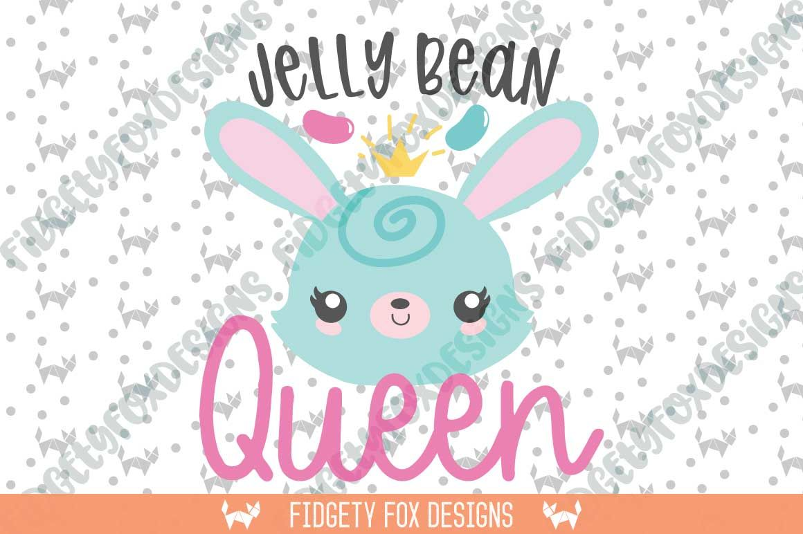 17+ Jelly Bean Svg Dxf Cutting File For Cameo And Cricut Design
