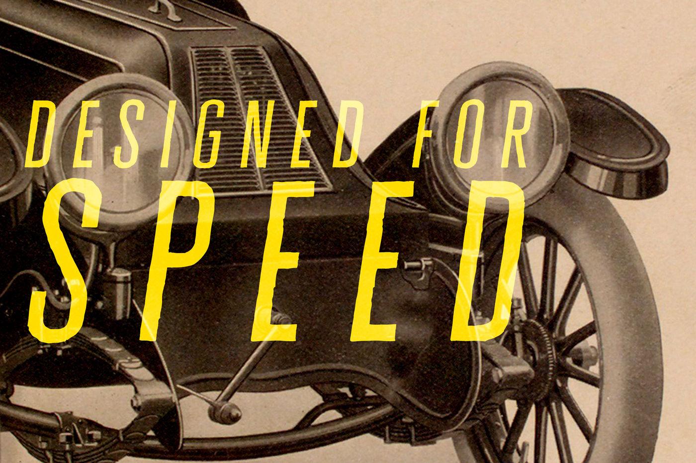 Cheddar Gothic Sans Two Fonts By Adam Ladd   TheHungryJPEG com