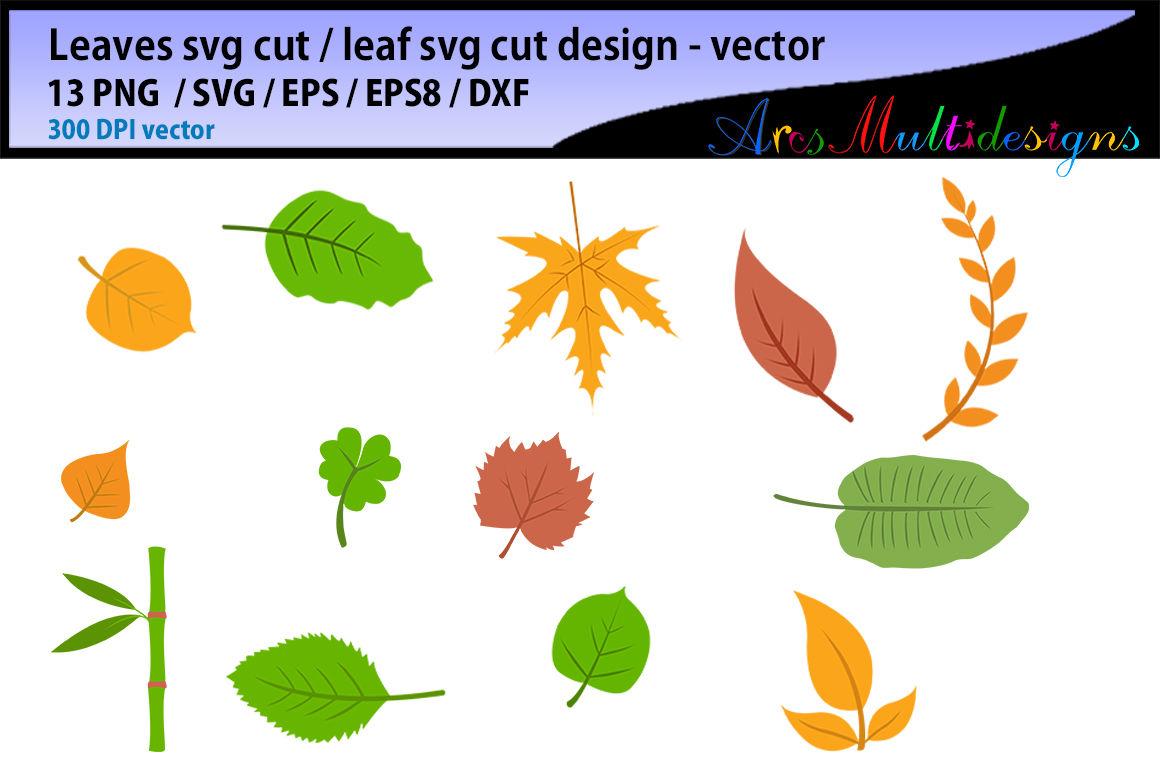 Animal Crossing Leaf Logo Svg