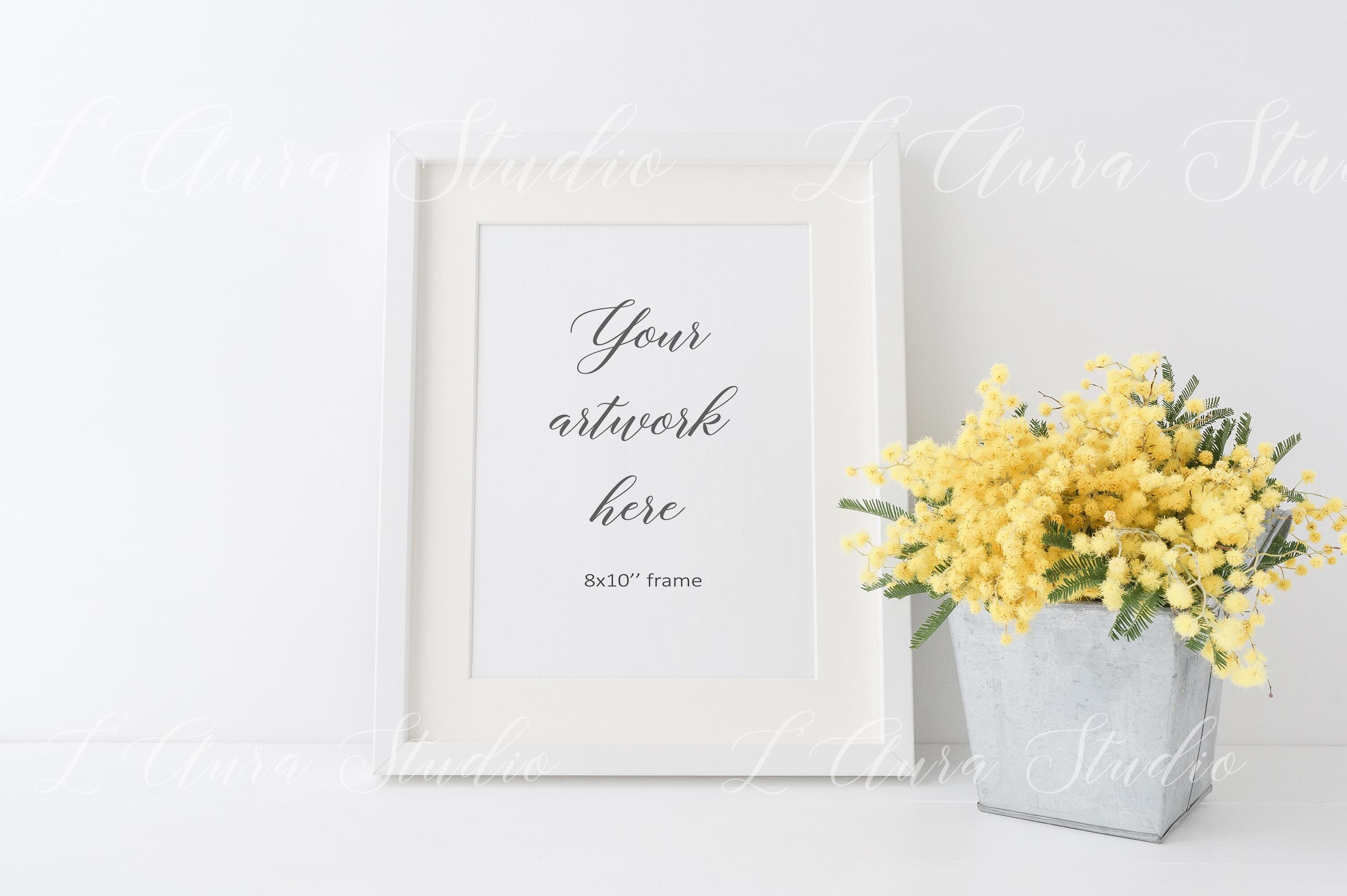 Download Love Mockup Psd Yellowimages