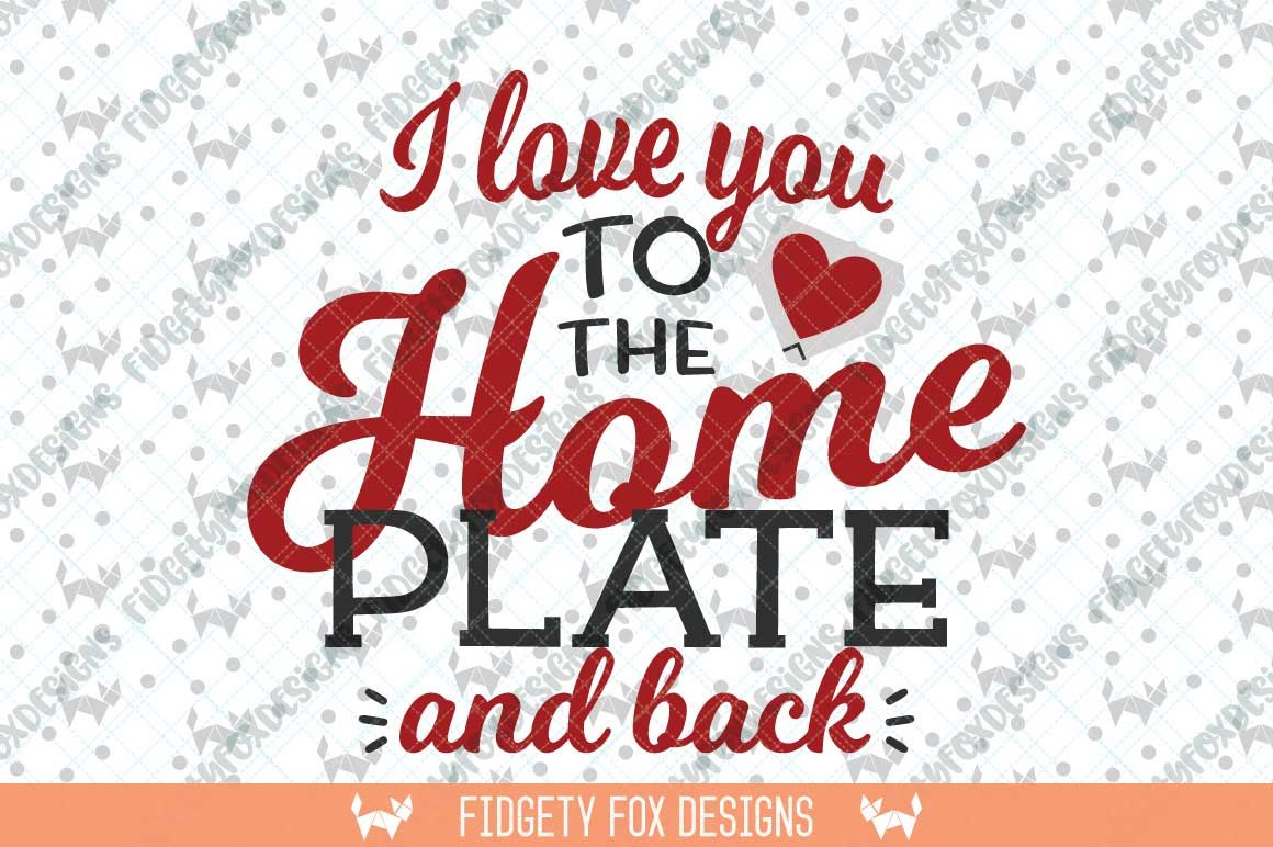 Baseball Svg Dxf Png Pdf Baseball Heart Svg Baseball Mom Svg