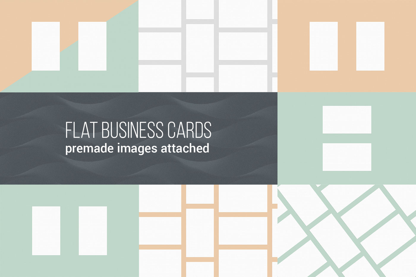 Download Loyalty Card Mockup Psd Free Yellowimages