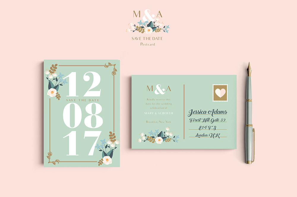 Download Gift Voucher Mockup Psd Yellowimages