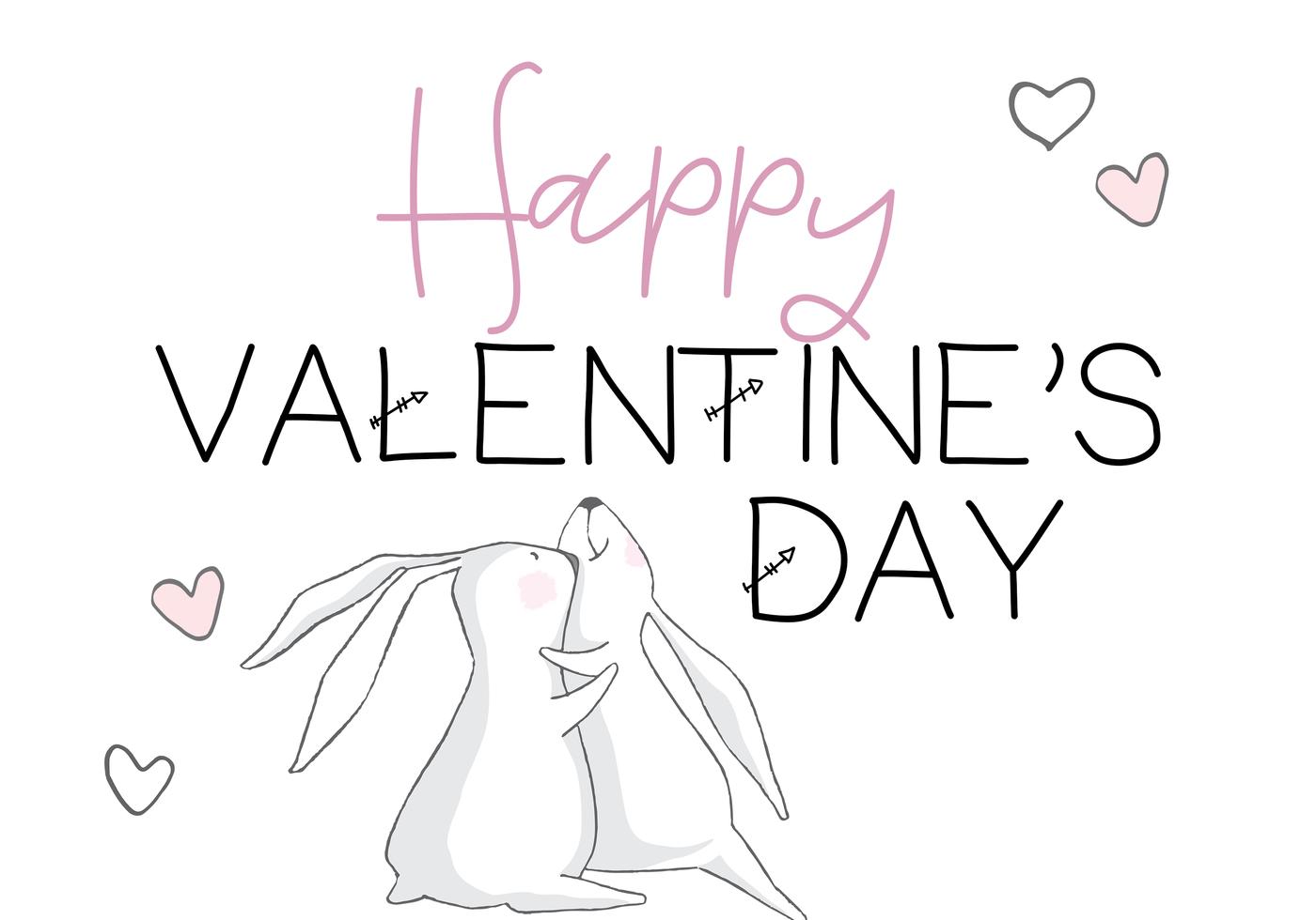 Lots Of Love A Cute Handwritten Font By Ka Designs