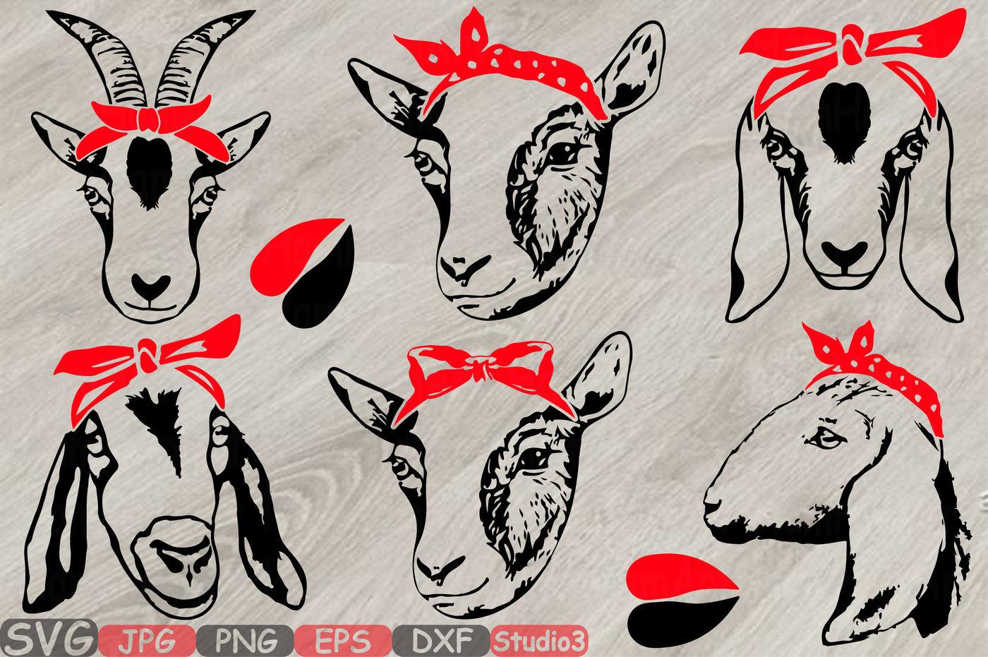 Download Download Bandana Design Svg for Cricut, Silhouette ...