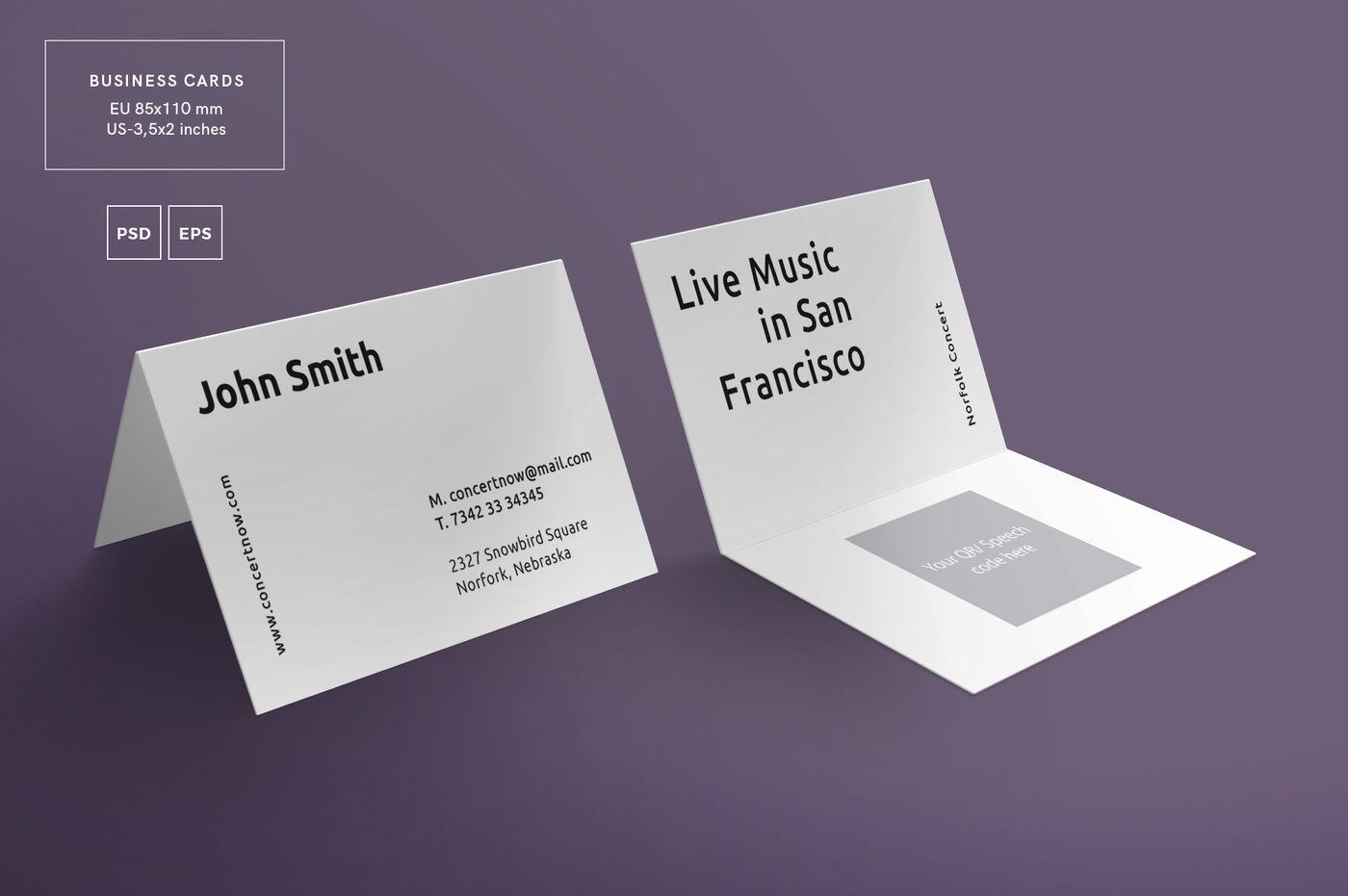 Download Concert Ticket Mockup Psd Free Free Mockups Psd Template Design Assets PSD Mockup Templates