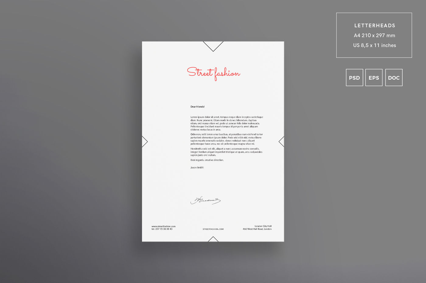 Download Spiral Notebook Mockup Psd Free Yellowimages