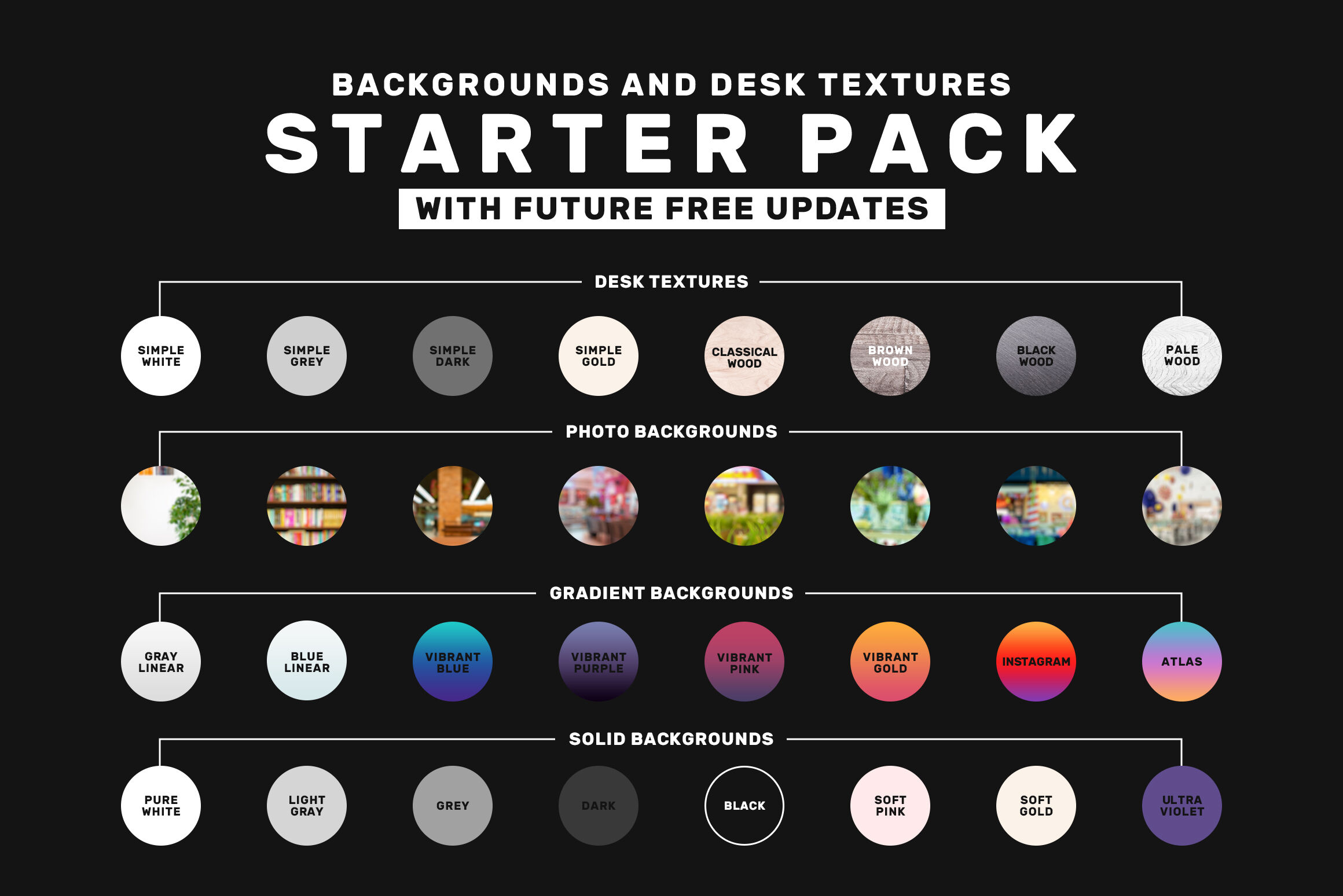 Download Free Mockup Online Tool Yellowimages