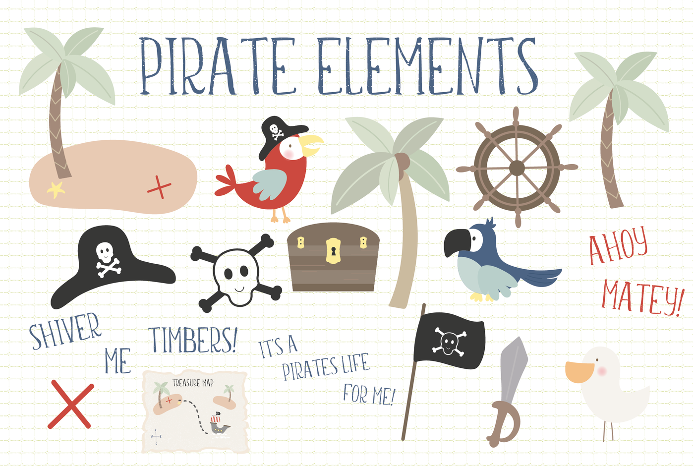 Download Pirate Script Font Svg File Download Free And Premium Svg Cut Images