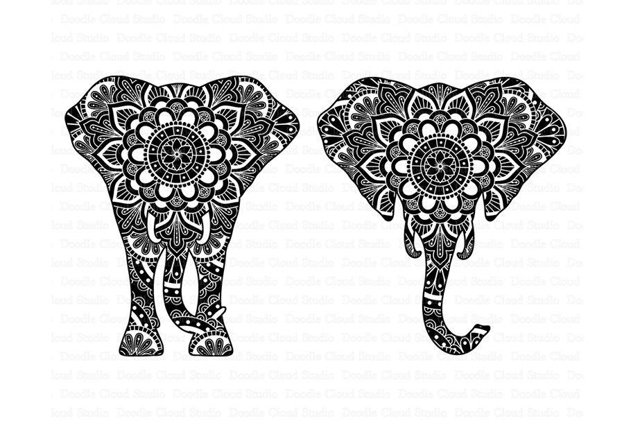 118+ Free Orca Mandala Svg – SVG Bundles