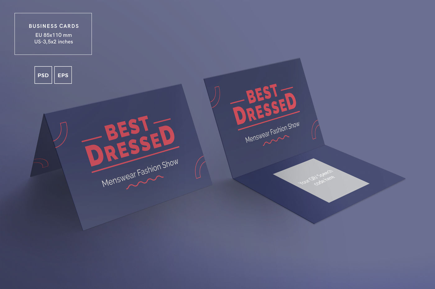 Download A5 Mockup Free Psd Yellowimages