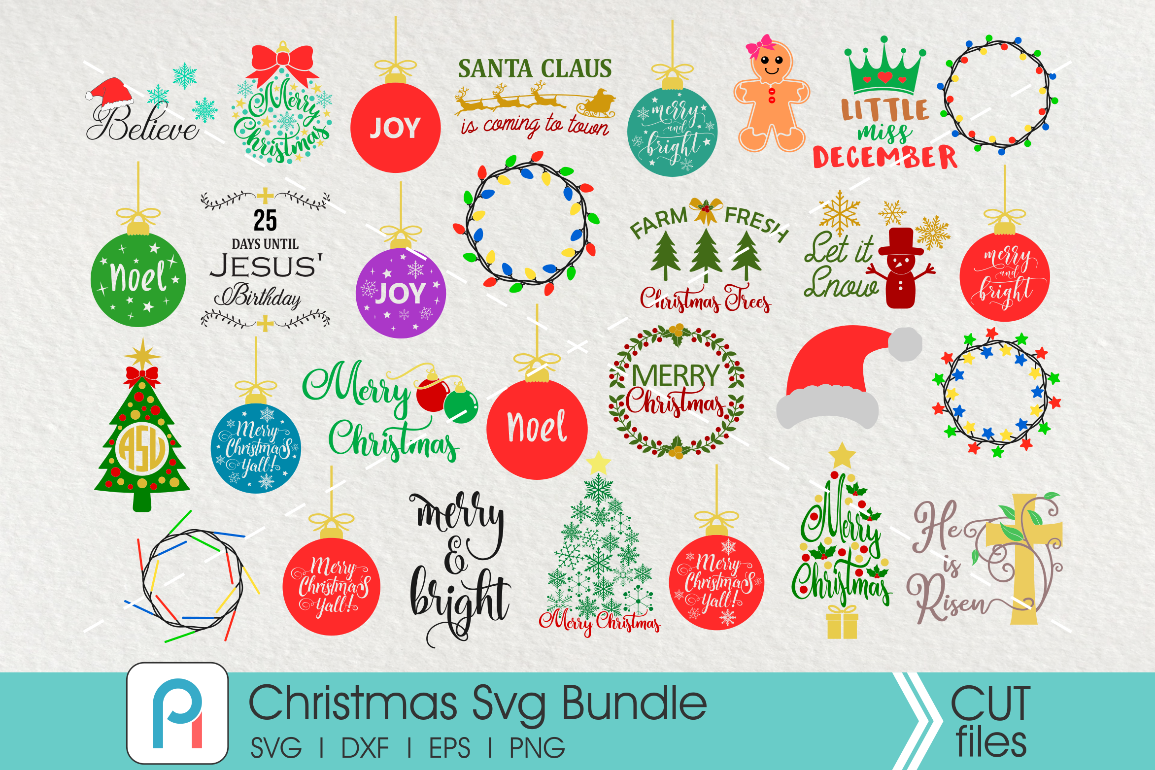 Download Christmas Egg Adopt Me for Cricut, Silhouette, Brother Scan N Cut Cutting Machines