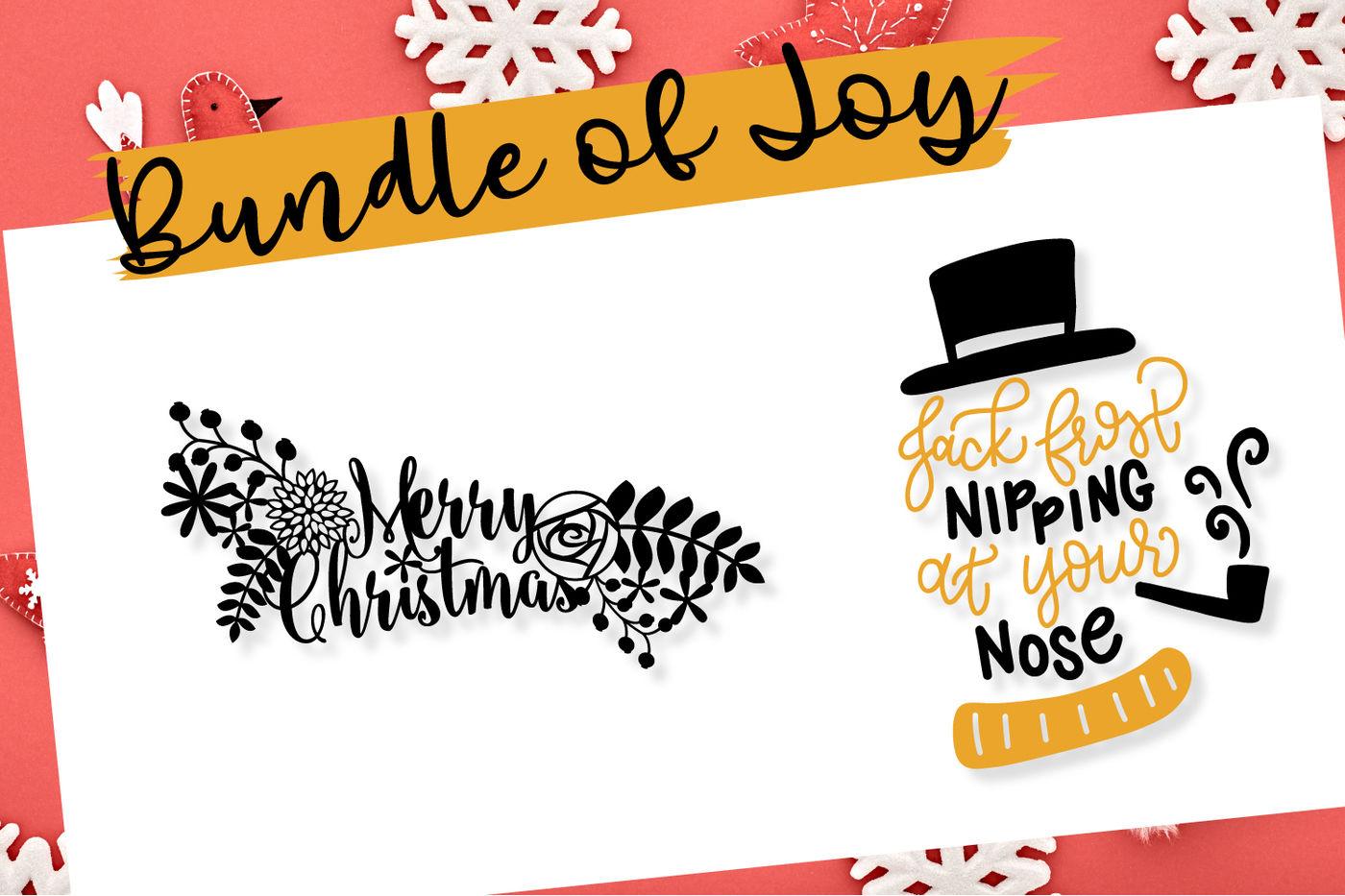 Bundle Of Joy By Craftylittlenodes Thehungryjpeg Com
