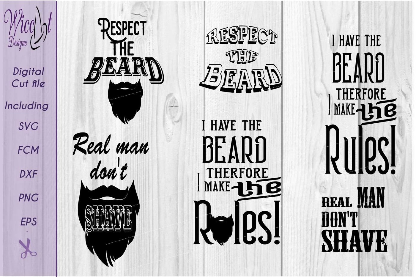 Man Bundle, Hipster svg, Beard quote svg, word art svg, By