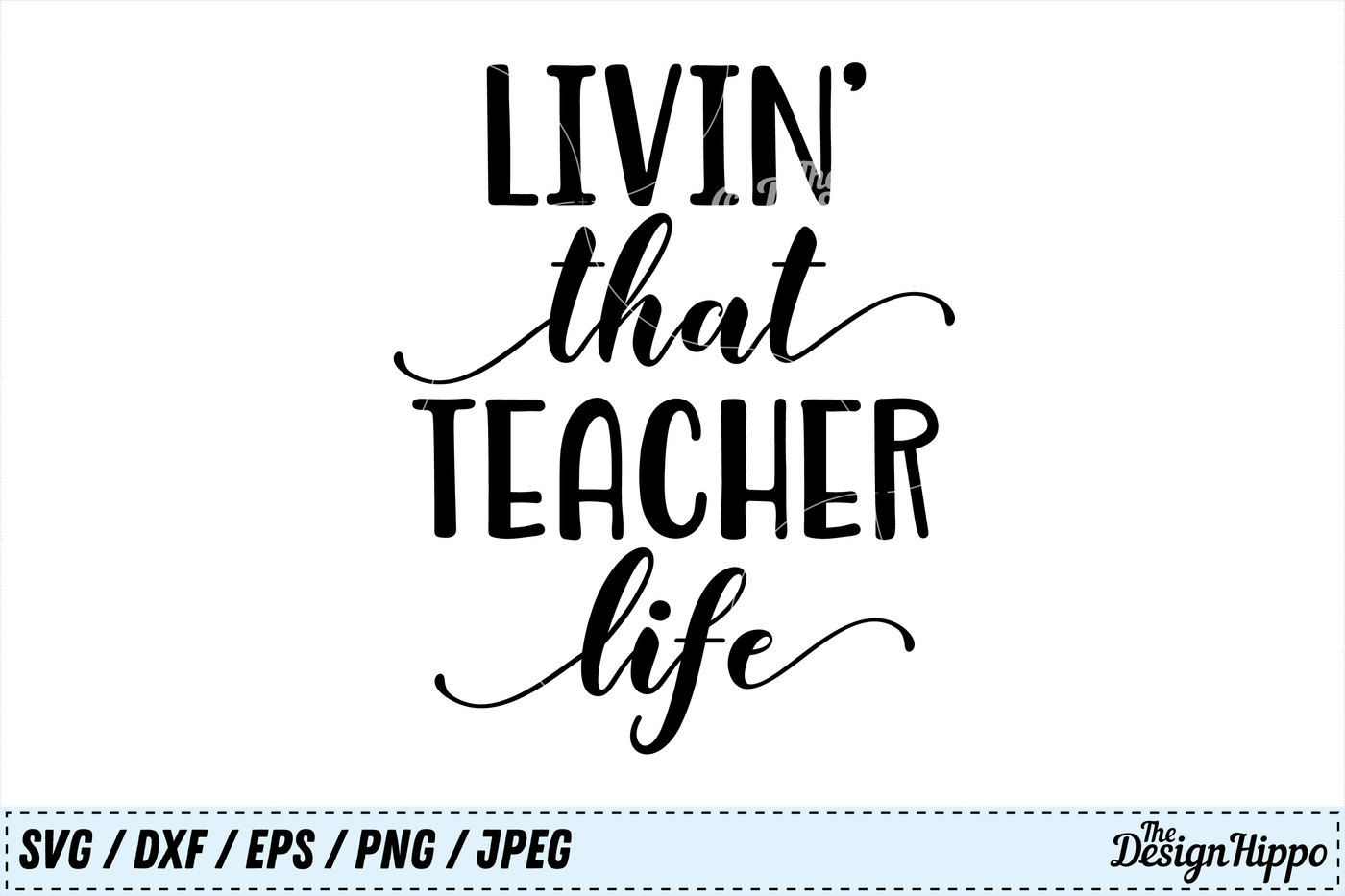 Teacher Svg Bundle School Svg Bundle Back To School Svg Sayings