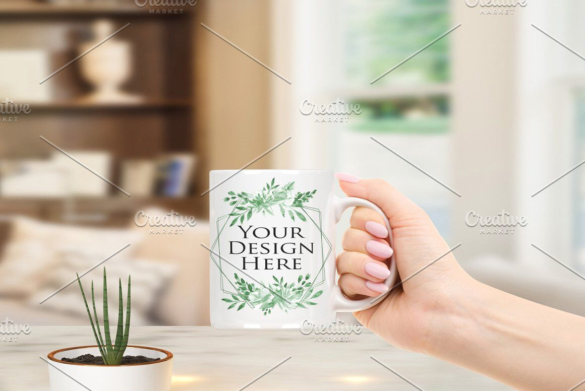 Download Creatsy Mockup Free Yellowimages