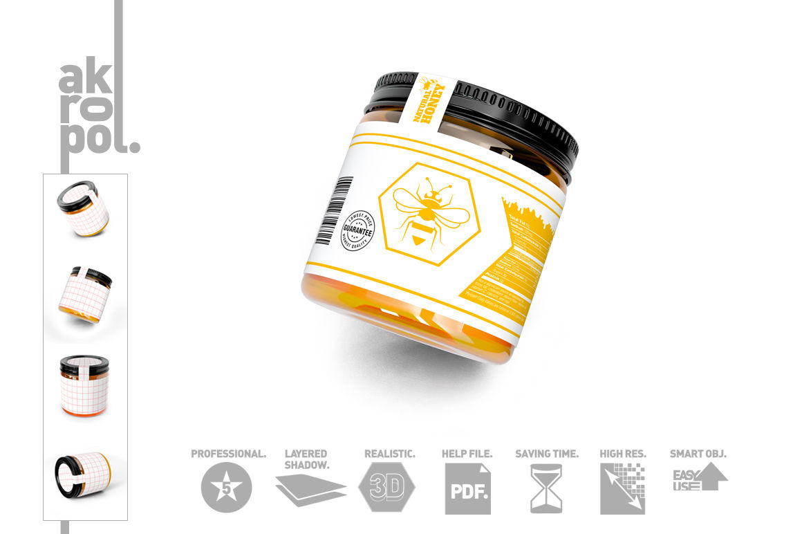 Download Aluminum Can Mockup Free Yellowimages