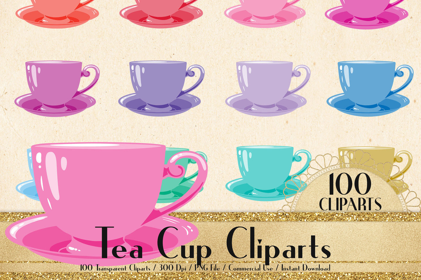 Download Glossy Tea Box Mockup Front View Yellowimages