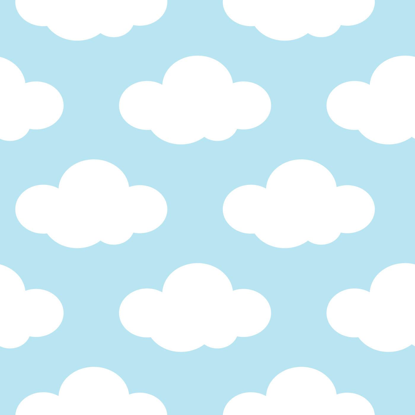 Sky Backgrounds (46+ images)  |Light Blue Sky Clouds