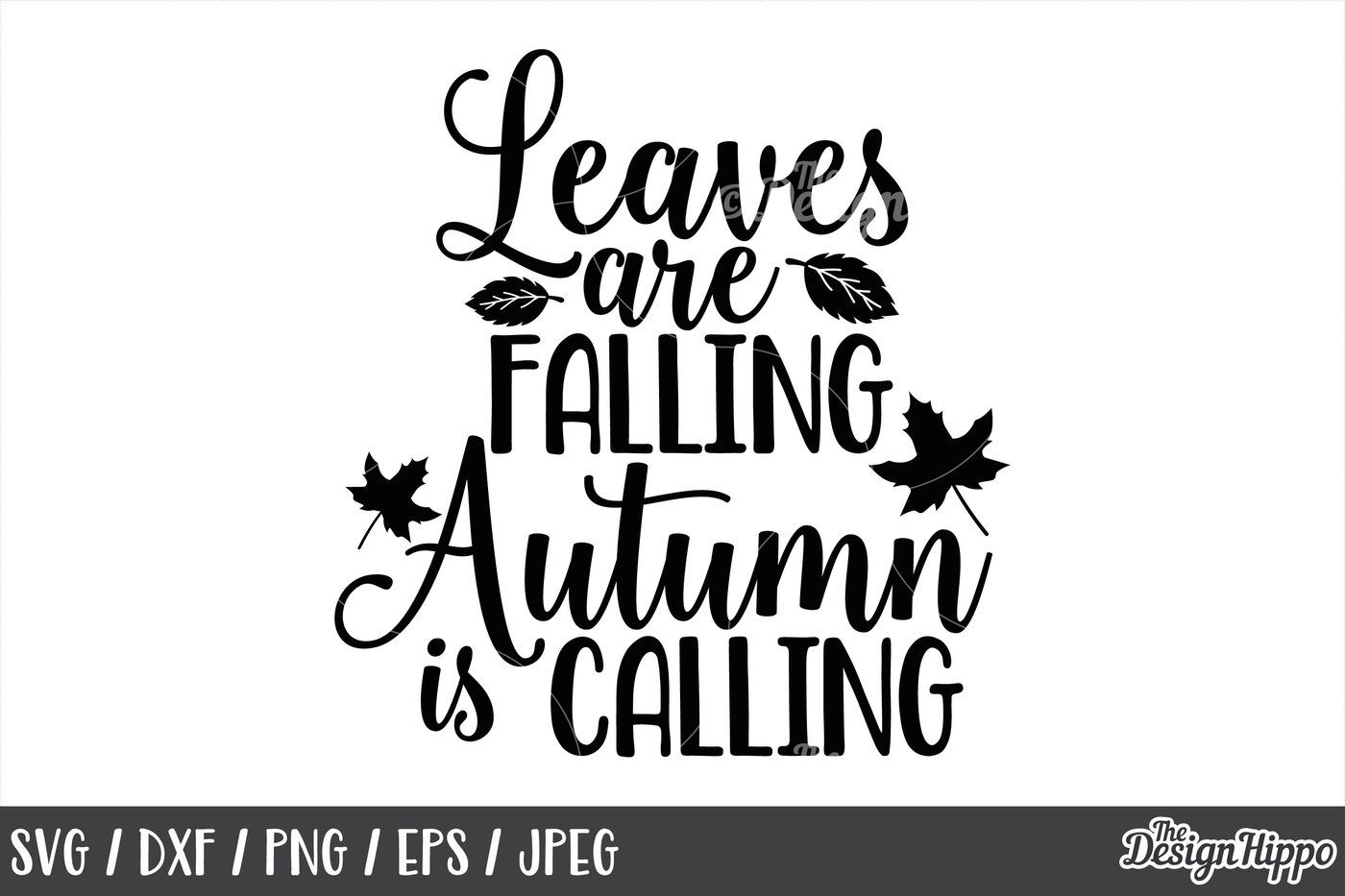 Fall Svg Bundle Autumn Fall Pumpkin Spice Fall Yall Svg Cut Files By The Design Hippo Thehungryjpeg Com