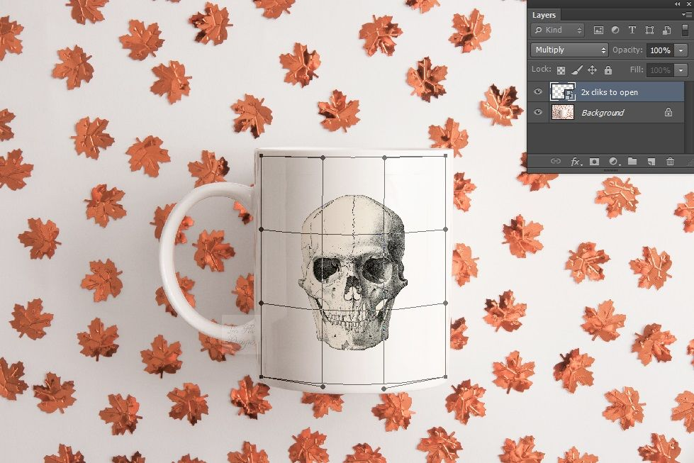 autumn fall coffee mug mockup white cup mock up psd halloween mockups by leo flo mockups thehungryjpeg com autumn fall coffee mug mockup white cup