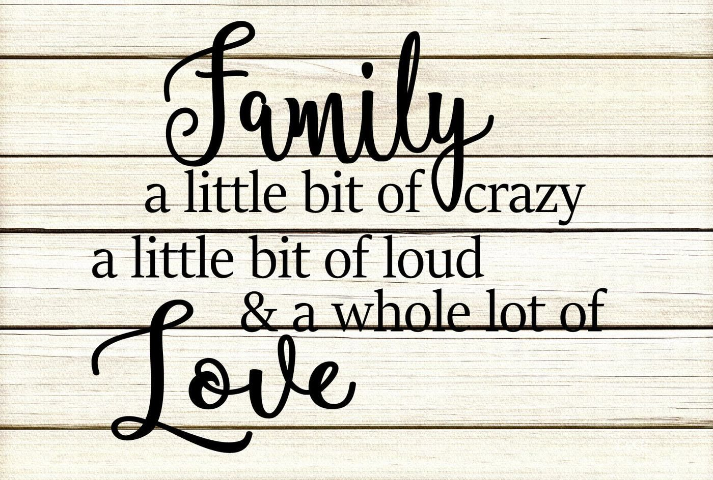Family Quote Svg Cutting Files Quotes Svg Cutting Files By