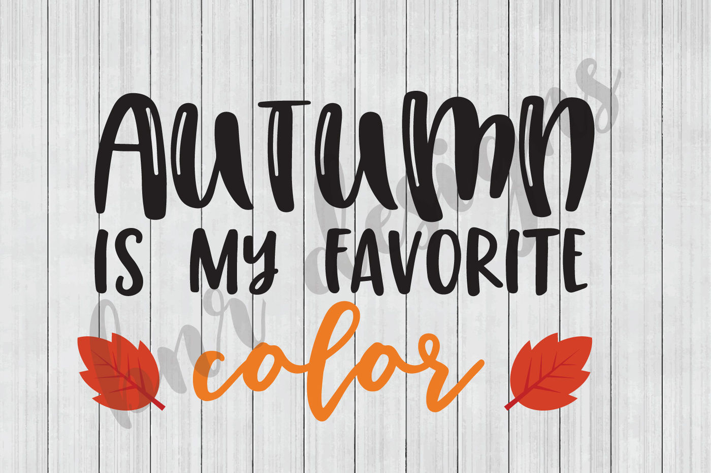 Fall Svg Autumn Svg Svg Files Dxf Files By Bnr Designs