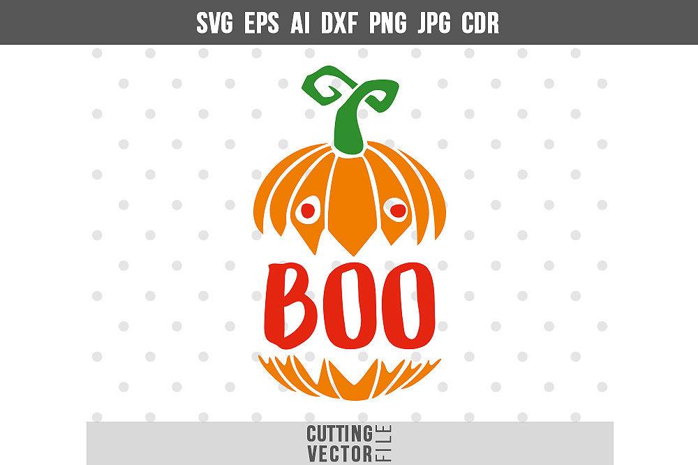 Halloween Bundle Svg Eps Ai Cdr Dxf Png Jpg By Craftartshop Thehungryjpeg Com