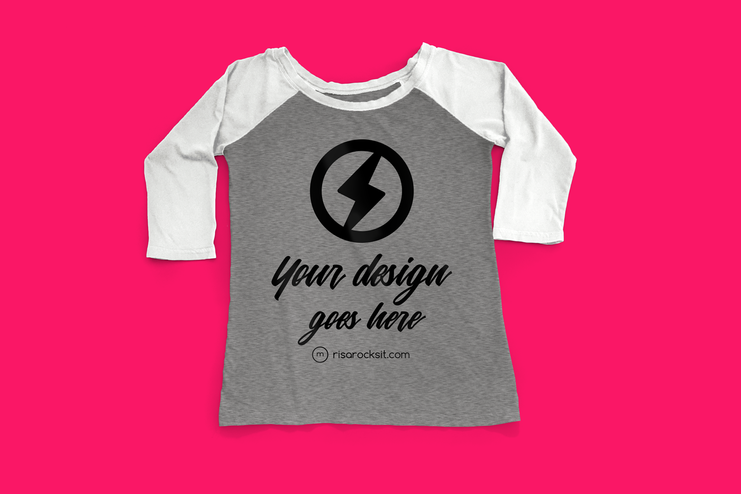 Download T Shirt Front And Back Mockup Free Psd Yellowimages
