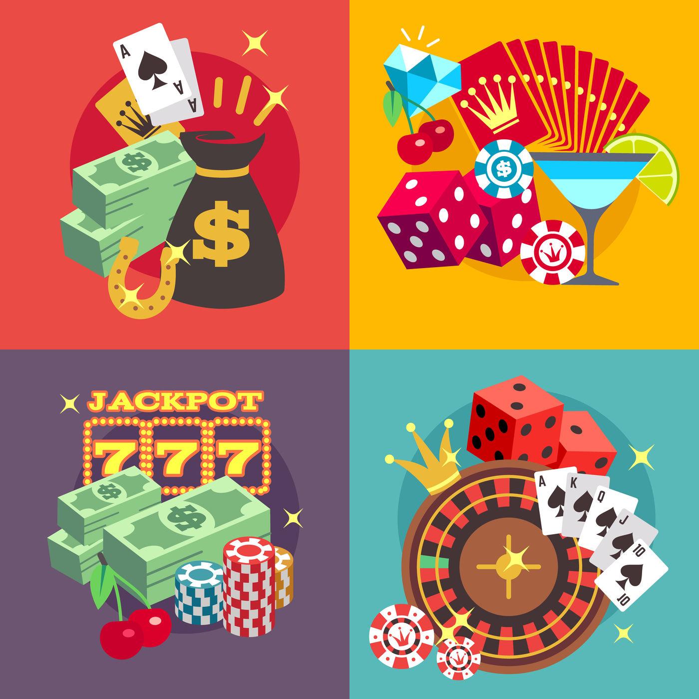 888 poker iphone