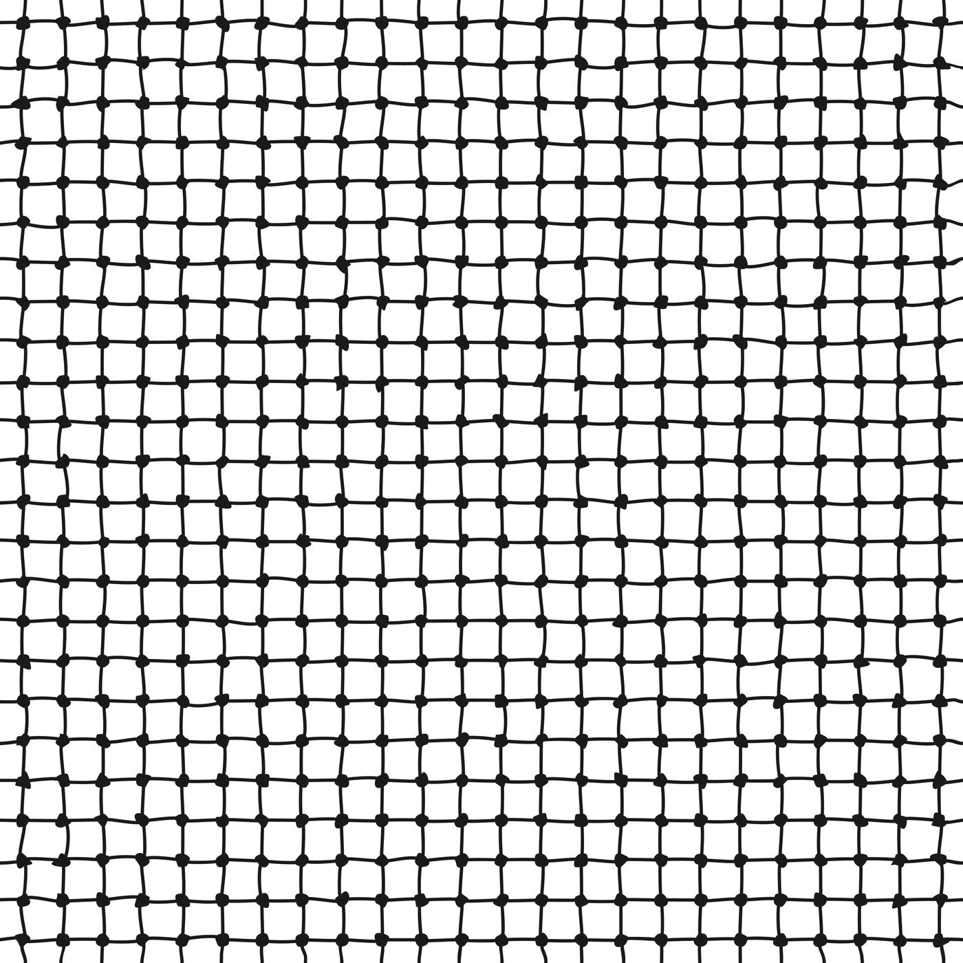 Rope net vector seamless pattern By Microvector ...