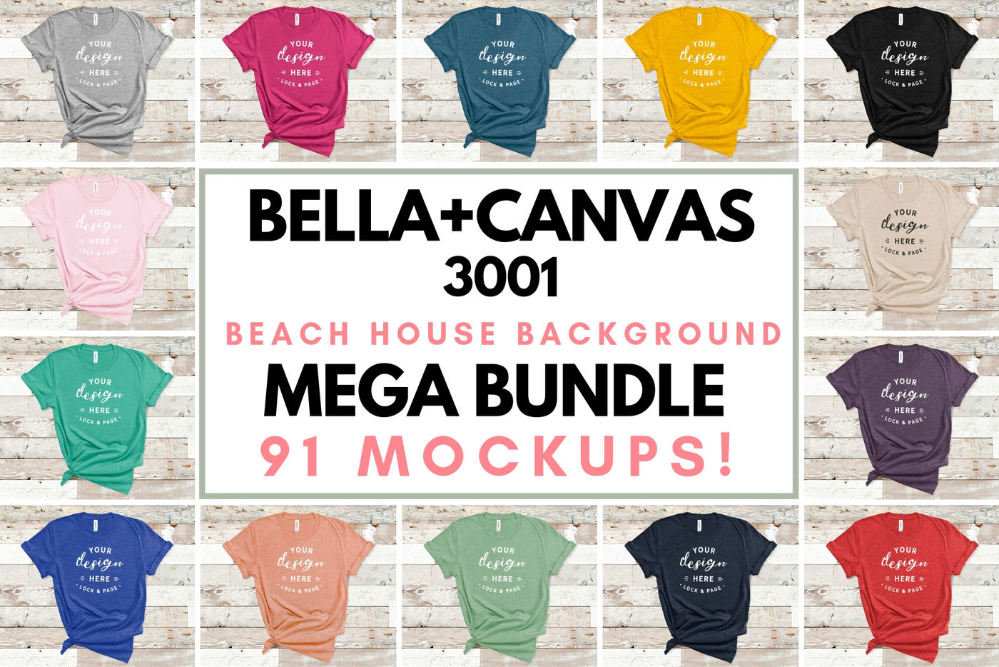Bella Canvas Heather Clay Shirt Heather Clay Shirt Mockup Bella Canvas Tshirt Mockup Model Mockup Bella Canvas 3001 Mockup