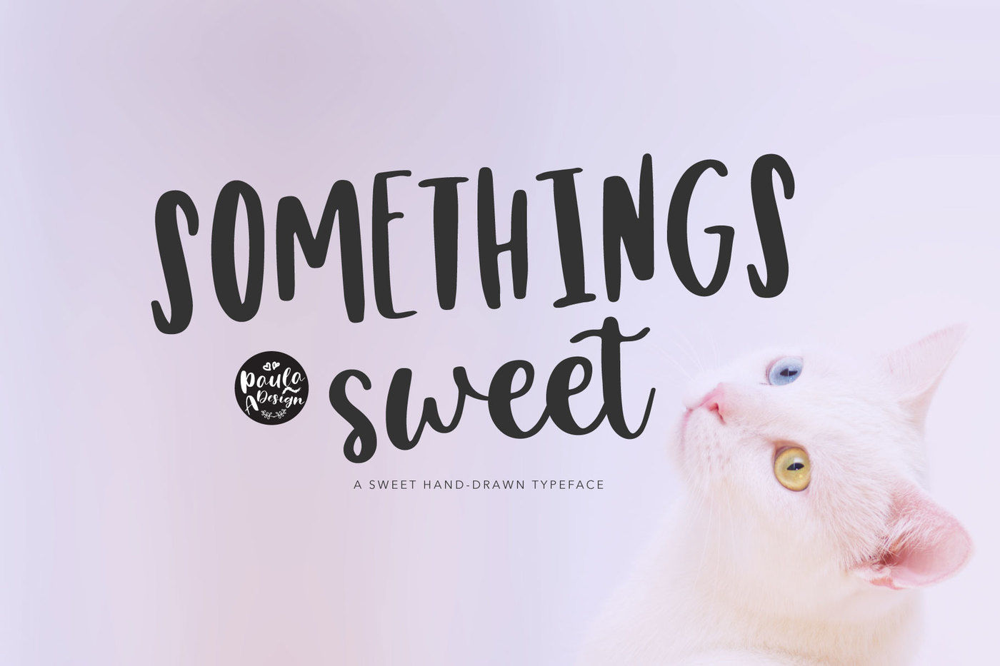 Somethings Sweet By Nursery Art Thehungryjpeg Com