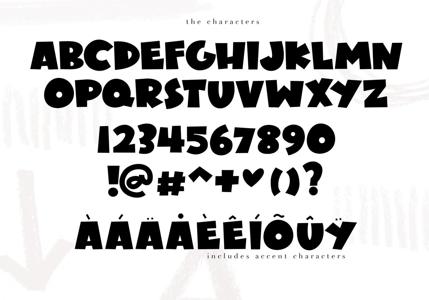 ori 3499491 d9148e0e4143742272b86bc4401b17e90d936a8d pink a bold handwritten font