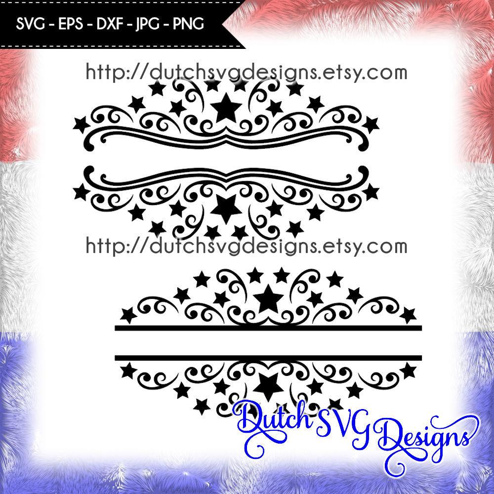 Download Christmas Svg Monogram Svg File Download Free And Premium Svg Cut Images