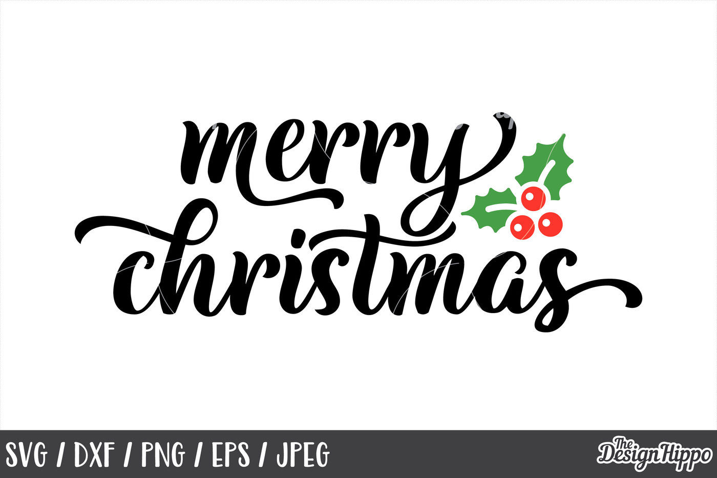 Merry Christmas Jpeg 2020 Merry Christmas SVG Bundle, Christmas SVG, PNG, DXF, Cricut, Cut