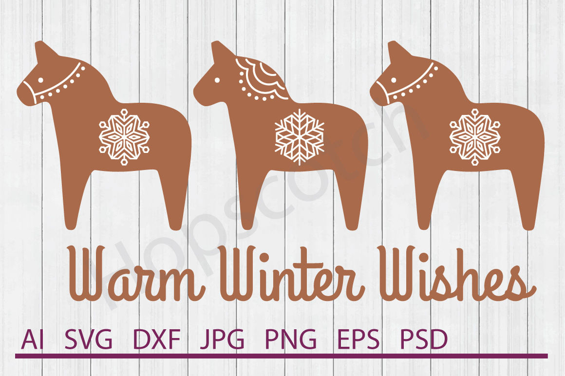 Horses Svg Horses Dxf Cuttable File By Hopscotch Designs
