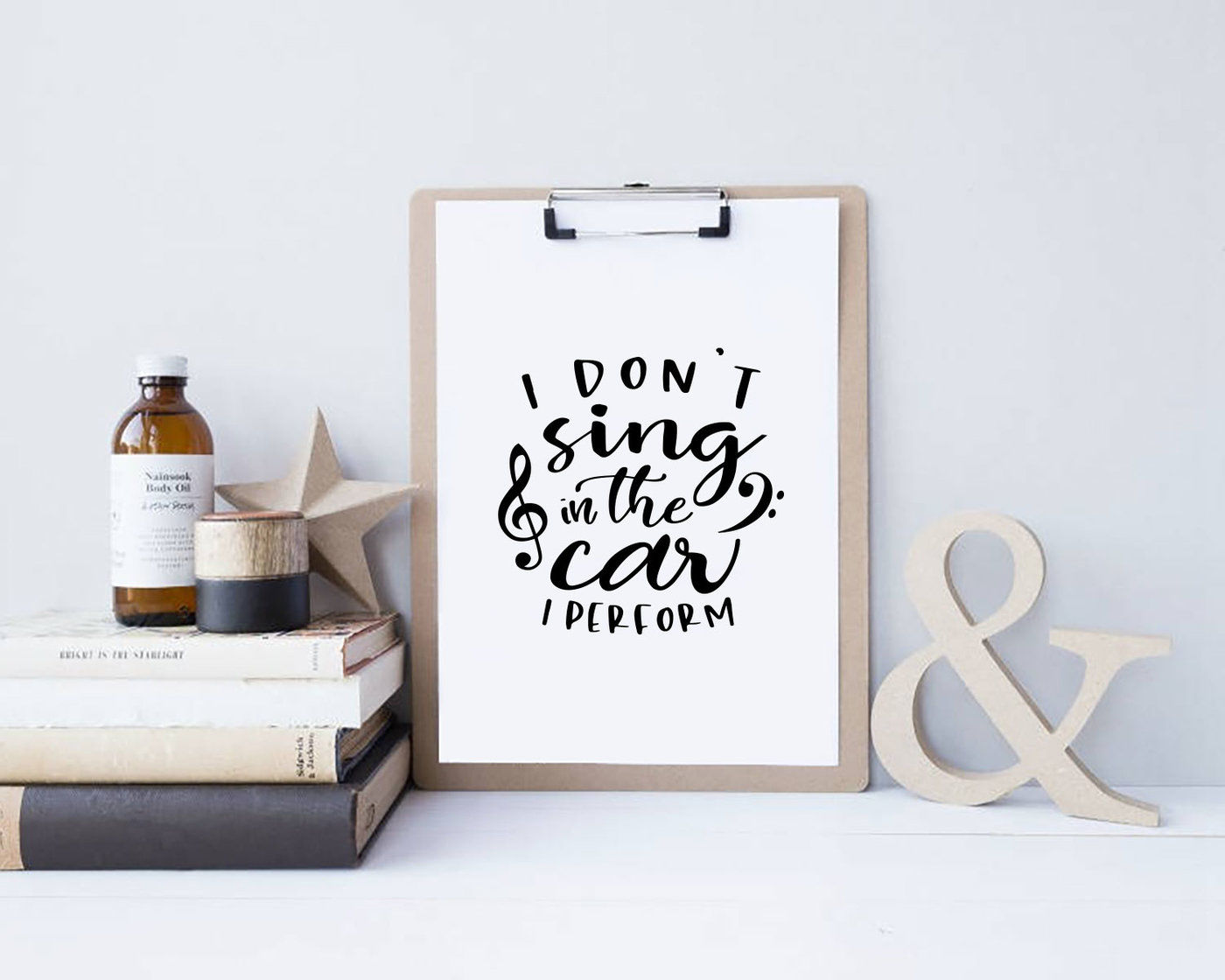 Funny Quotes Svg Cut File Bundle Deal By Mecstudio Thehungryjpeg Com