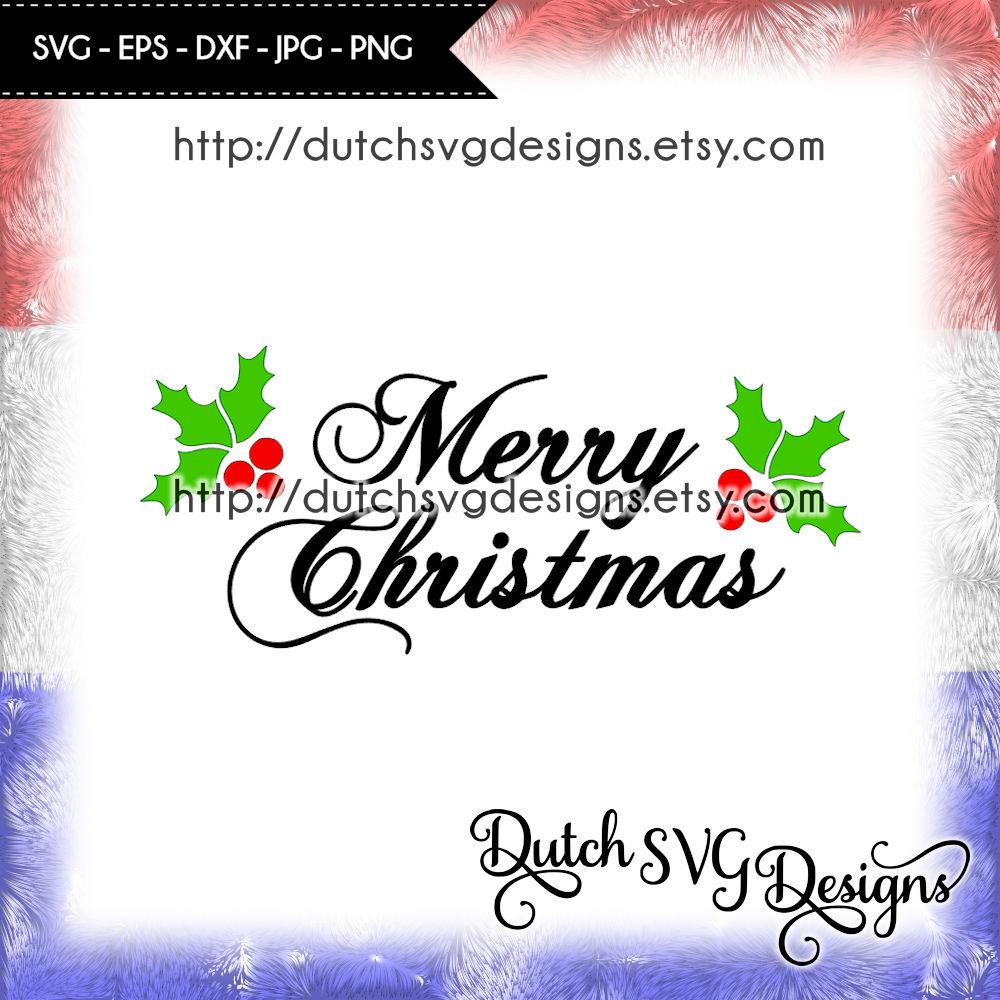 Download Christmas Svg Etsy Svg File Download Free And Premium Svg Cut Images