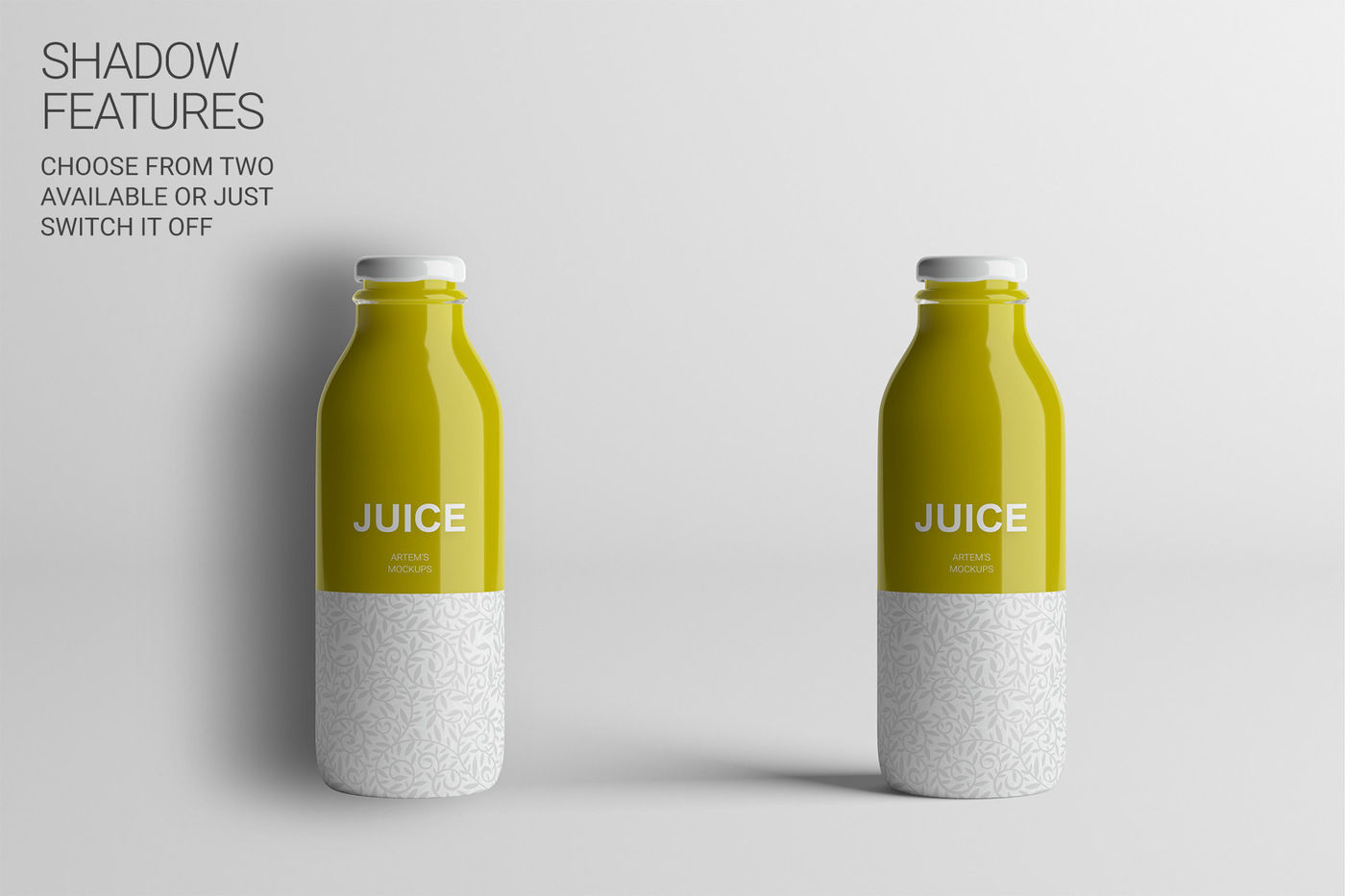 Download Black Glass Bottle With Cork Mockup Yellowimages