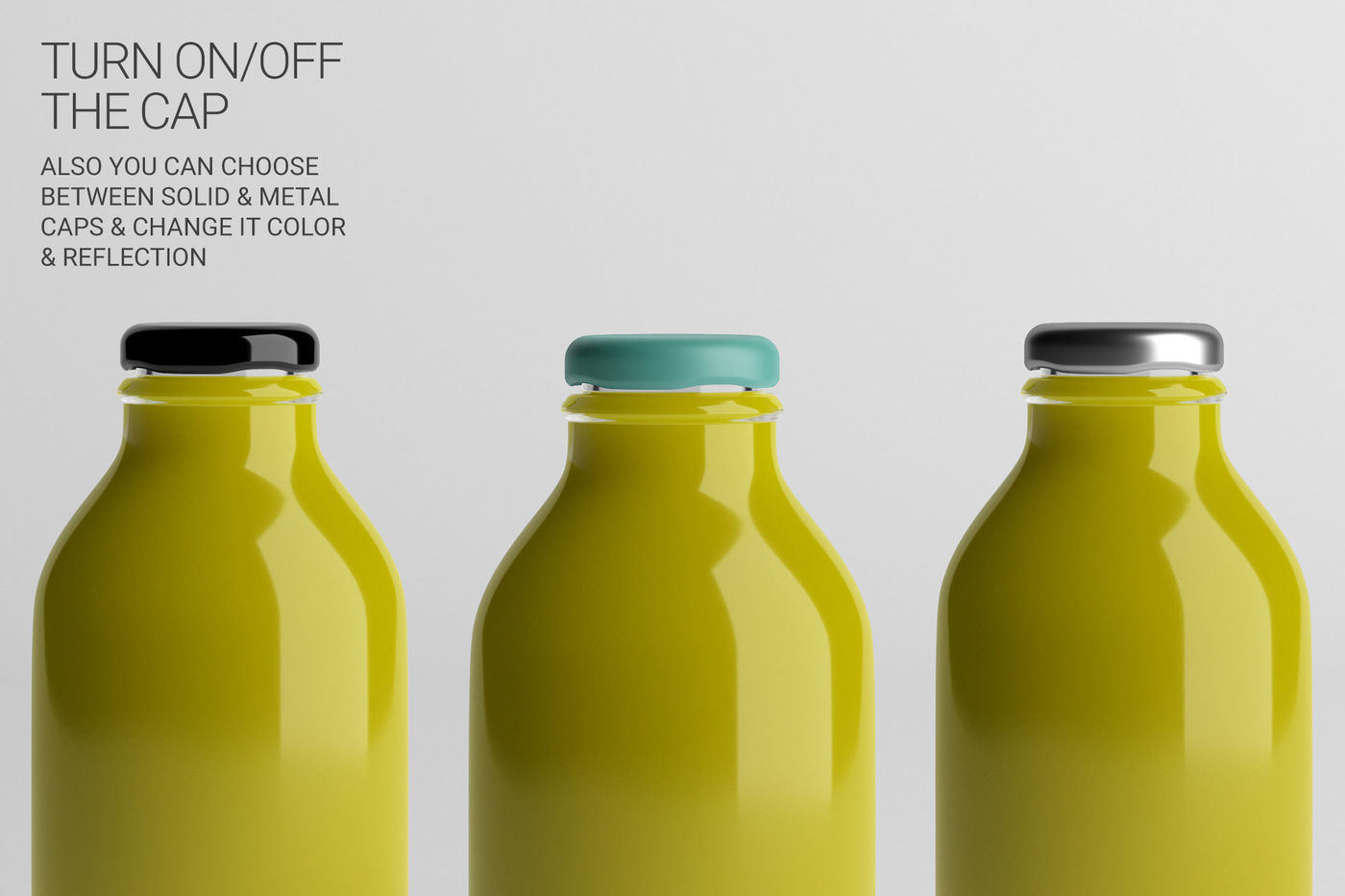 Download Soft Drink Bottle Mockup Yellowimages