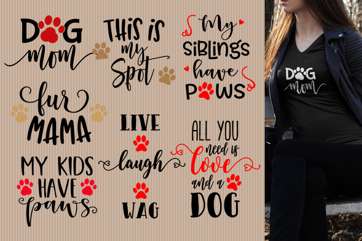 Ultimate Svg Bundle By Mulia Designs Thehungryjpeg Com