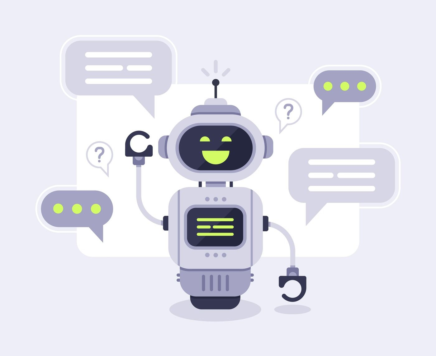 bot chat online